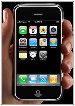iPhone 4G: e' Maggio il mese fatidico?