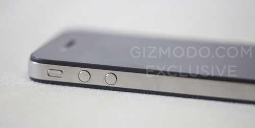 iPhone 4G: l'uomo del ritrovamento ha un nome