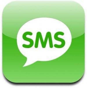 Inviare SMS da iPhone: attenzione agli addebiti non previsti