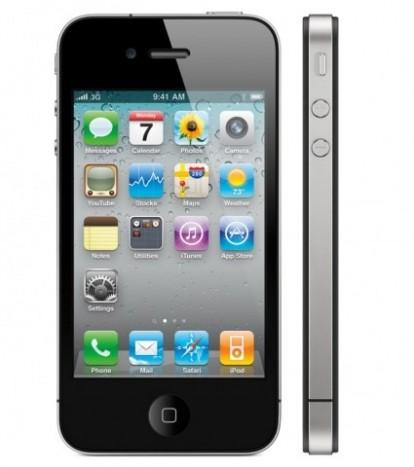 Il nuovo firmware 4.2 elimina il bug che consentiva di chiamare con iPhone bloccato tramite codice di sicurezza