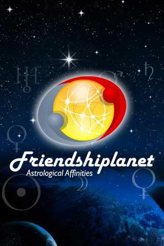Friendshiplanet iphone