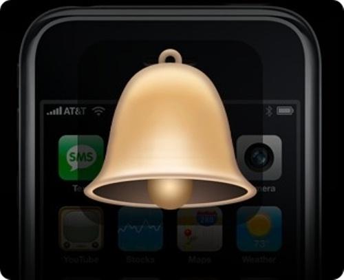 iPhone: il 1° gennaio 2011 ha portato il primo bug dell'anno