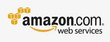 Buone Notizie per Amazon Cloud Music e iOs