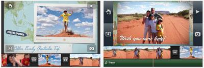 Creazione e condivisione video: l'applicazione perfetta