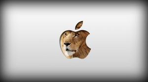 OS X Lion : Primo aggiornamento disponibile