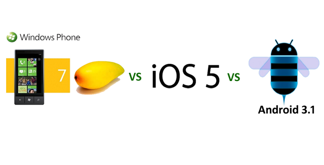 Windows-phone-7-vs-ios-5-vs-android-3.1