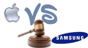 Apple ha ragione, Samsung deve ritirare i suoi tablet!