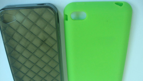 iphone 5 custodia