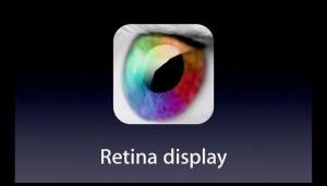 Retina Display su Mac: lusso inutile