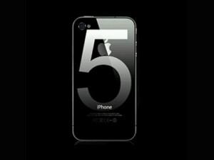 iPhone 5 : il 7 settembre la presentazione?