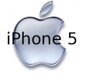 iPhone 5 : AT&T annuncia la data di uscita