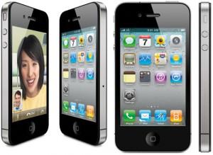iPhone 5 e iPhone economico, la Apple pronta a ridurre la capacità di memoria