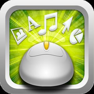 Mobile Mouse Pro ( Remote / Trackpad ) , come trasformare l'iPhone in un mouse e molto altro