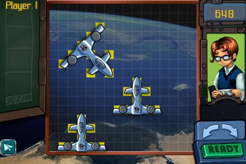 battle planes
