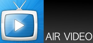 Air Video, guarda i video sul tuo iPhone