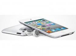 iPod touch 5G, in cantiere c'è e si rivoluziona!