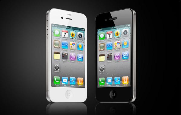 iPhone 4S durata della batteria, gli ingegneri contattano gli utenti