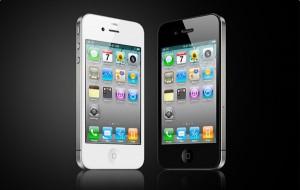 iPhone 4 8GB acquistabile con Vodafone