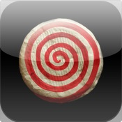 Saw 3D Jigsaw your voice, app per iPhone