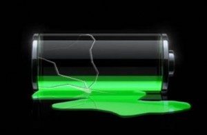 Apple e i problemi con la batteria iPhone, forse risolti!