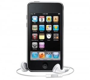 iPod Touch Apple: caratteristiche e prezzo