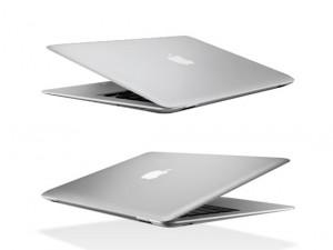 Mountain Lion, non per tutti i Mac