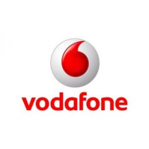iPhone 4S con Vodafone, un sms con 150 euro di sconto
