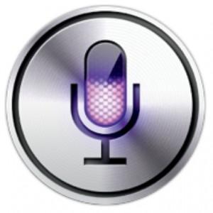 Siri è un fallimento?