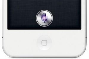 iPhone 4S, la S sta per Siri