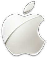 Apple e il 19 gennaio, si avvicina e partono le ipotesi