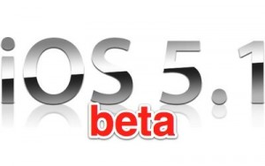iOS 5.1 beta : Apple lavora sui cip Quad-core
