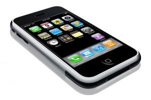 iPhone 3GS e iPhone 4, previste milioni di vendite a Natale