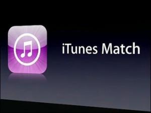 iTunes Match, ecco come vengono divisi i guadagni