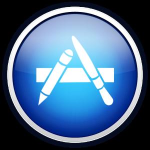Apple rilascia agli sviluppatori OS X 10.7.3