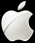 Apple , le azioni toccano la soglia più alta