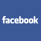 App per Facebook Download
