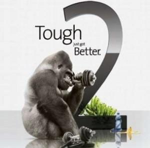 iPhone 4S vs Samsung Galaxy S III : Crash test