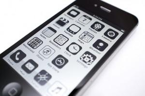 iOS 5 migliore di Android