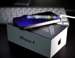 iPhone 4 prodotti in Brasile, costi alti e prezzi standard