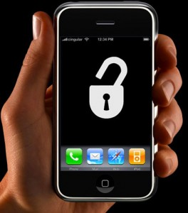 Jailbreak untethered iOS 5.1.1 come prepararci?