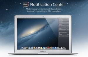 Developer ID, Apple apre per il GateKeeper
