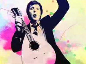 iTunes domani in streaming il concerto di Paul McCartney