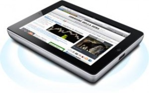 Nuovo iPad 3 Apple verifica il problema WiFi
