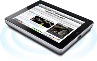 Nuovo iPad 3 problemi
