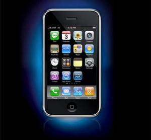 Segreti iPhone, guida all'uso