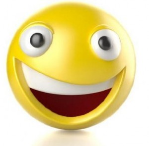SMSmileys – Cydia, emoticon su iPhone