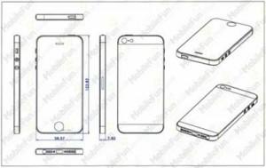 Apple brevetto per l'antifurto e per l'energia solare