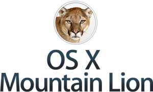 Mountain Lion : le novità!