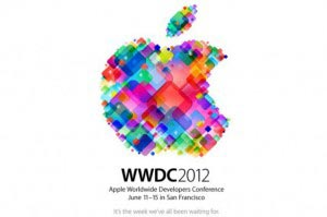 WWDC 2012 Live : da iOS 6, iPhone 5 e Mac Book – LIVE