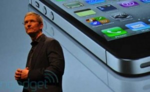 iPhone 5, iPad mini, iPod touch in arrivo per Apple